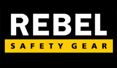 rebel_logo_l